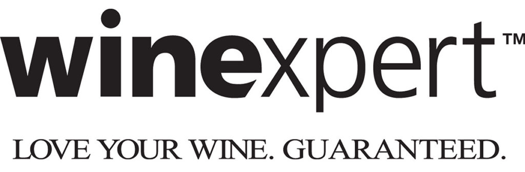 Winexpert: LOVE YOUR WINE. GUARANTEED.