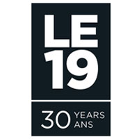 LE19 Celebrating 30 years of Limited Edition Wines